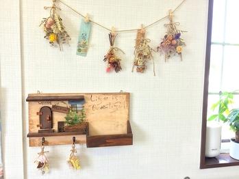 ヘアメイクガーベラ(佐賀県神埼市/美容室)