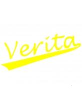ベリータ(verita)
