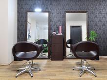 ビューティーサロン シナジー(Beauty Salon Synergy)