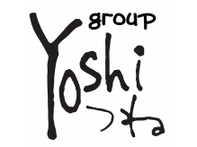 ヨシつね 平成通り店(Yoshi)