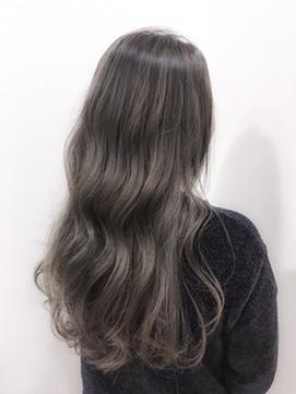 【EIGHT  hair style】大宮 4
