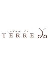 サロン ド テール 四谷店(Salon de TERRE)
