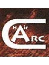 美容室 アーク(ARC)