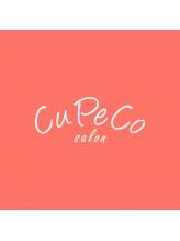 カパコ サロン(CUPECO Salon)
