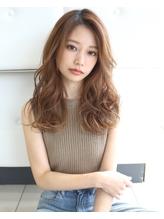 【Angelica近鉄奈良和田】愛されとろみミディアム.3