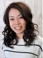各メニューで使う薬剤はもちろん、前処理・頭皮保護まで幅広いケアをご用意しております。2月からの新メニュー「ヴィラロドラ」はオーガニックのスキャルプトリートメント。髪の深くまで浸透して、健康な美髪へ♪