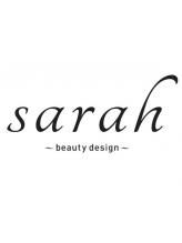 サラ(sarah)