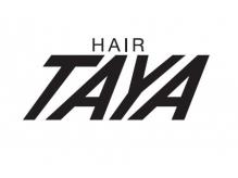 タヤ 横須賀モアーズシティ店(TAYA)