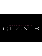 グラムエス(GLAM S)