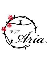 アリア(Aria)