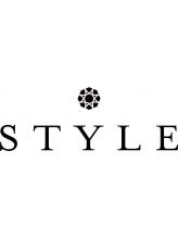 スタイル 茅ヶ崎店(STYLE)