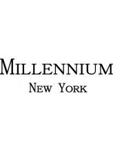 ミレニアム ニューヨーク 大泉学園店(MILLENNIUM NEW YORK)