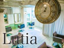 ルティア(Lutia)