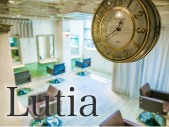 ルティア(Lutia)(東京都新宿区)