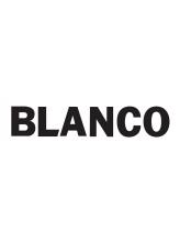 ブランコ北堀江(BLANCO)