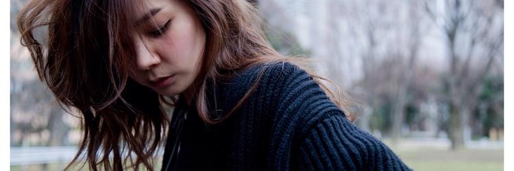 ペネロープ(Penelope)のイメージ写真