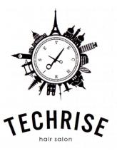 テクライズ金山(TECHRISE)