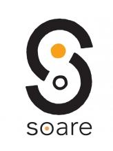 ソアレ(soaRe)