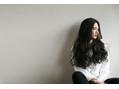 ヘアアトリエオット(hair atelier 8 otto)(美容院)