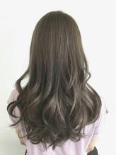 極上綺麗が叶う【リトルトリートメント】髪の芯までハリ・コシ・ツヤを与える魔法のトリートメントです☆