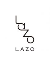 ラソ (LAZO)
