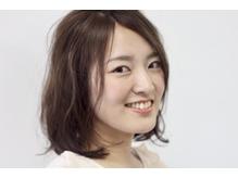 マーケットヘアー 東谷山店