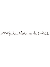 ミフクネットワークウィル(WILL)