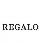レガロ(REGALO)
