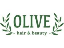 オリーブ ヘアアンドビューティー(OLIVE hair & beauty)