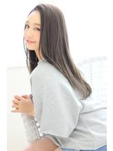 【オーダー殺到】褒められグレージュ.12