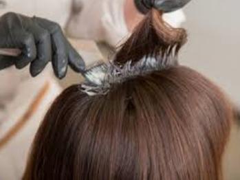 カットサロン ベア(Cut Salon BEAR)