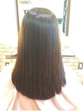 【TOKIOインカラミトリートメント取扱店☆】輝くツヤ髪を長くキープ♪髪のダメージに悩んでいる方必見♪