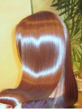 ☆人気のハホニコTR☆極上のツヤ髪へ☆憧れのエンジェルリングを手に入れよう♪ぷるんっと質感の潤い美髪♪