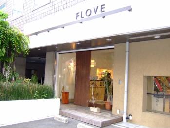 フローブ 西大寺店(FLOVE)