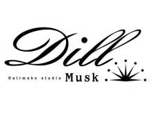 ディル(Dill)