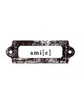 アミ(ami e)