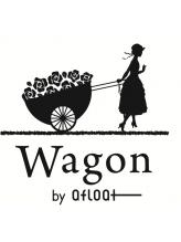ワゴンバイアフロート(Wagon by afloat)