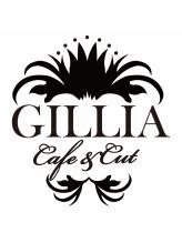 ギリア(Gillia)