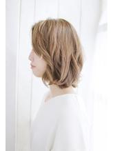 20代30代40代・すきが加わる春ミディ.53