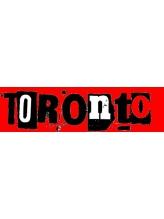 トロント(TORONTO)