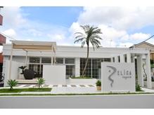 エリカラグーン(ELICA lagoon)の詳細を見る
