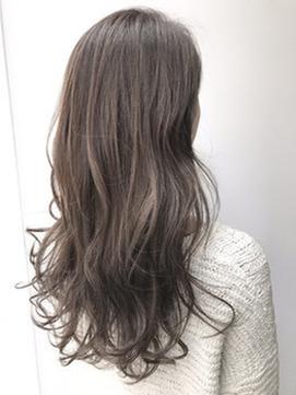 【EIGHT  hair style】大宮 5