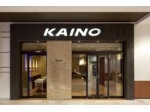 カイノ イオンモール倉敷店(KAINO)