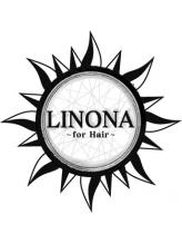 リノナ(Linona)