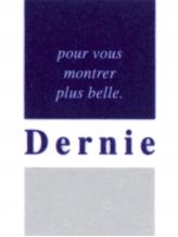 デルニエ(Dernie)