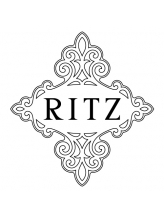 リッツミト(RITZ mito)
