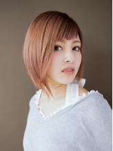 ◆ナノ・サプリ縮毛矯正◆ナチュラルな曲線のあるストレートが手に入る◎ツヤ感UPの美髪へ・・・♪