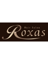 ロクサス (Roxas)