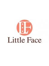 リトルフェイスドゥエ 新越谷東口駅前店(little face DUE)