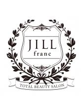 ジル フラン 吉田店(JILL franc)